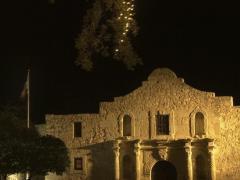 Days Inn Alamo Riverwalk Downtown San Antonio