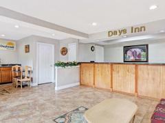 Days Inn Daytona Beach Downtown