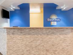 Days Inn Flagstaff/Bellemont