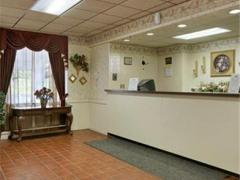 Days Inn Hotel & Conference Center - Meadville
