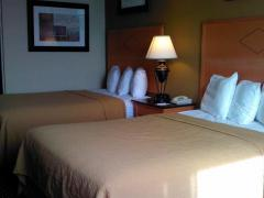 Days Inn Lebanon/Hershey East