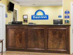Days Inn New Orleans