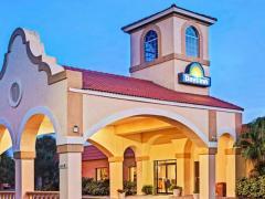 Days Inn Ormond Beach/Daytona