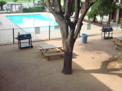 Days Inn San Antonio Lackland AFB