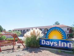 Days Inn Sedona