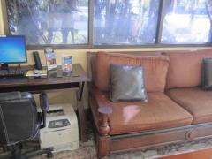 Days Inn & Suites Anaheim by The Park