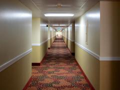 Days Inn - Yakima