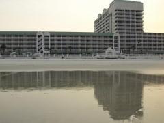 Daytona Beach Resort and Conference Center