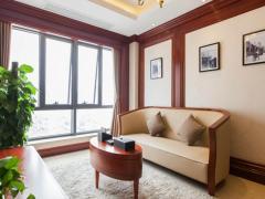 Delight Palace Taili Service Apartment (Yopark Taili Service Apartment)
