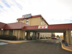 Denver's Best Inn & Suites