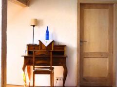 Design City Old Town - Freta Apartment