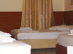 Diethnes Hotel