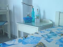 Dimitra Studios & Apartments