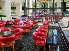 DoubleTree by Hilton Anaheim/Orange County