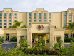 DoubleTree by Hilton Los Angeles/Commerce