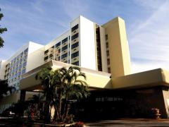 DoubleTree by Hilton Los Angeles Norwalk