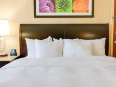 DoubleTree Suites By Hilton Anaheim Resort/Convention Center