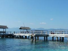Dream Divers Resort