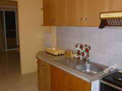 Dream Apartments Saranda