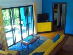 Dreamcatcher Apartments
