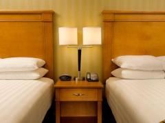 Drury Inn & Suites Kansas City Airport