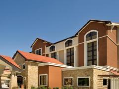 Drury Inn & Suites San Antonio Airport