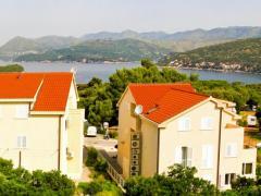 Dubrovnik Apartments