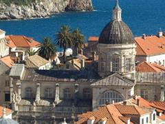 Dubrovnik Old Town Apartments