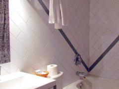 Dundas Apartments & Suites