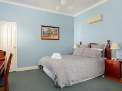 Durham Lodge Bed & Breakfast