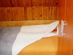 Durmitor Magic