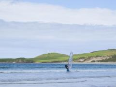 Durness SYHA Hostelling Scotland