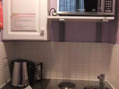 Dylan Apartments Paddington