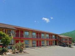 Econo Lodge Ashland