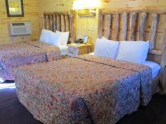 Econo Lodge Bayview