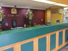 Econo Lodge - Cuba