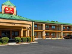 Econo Lodge Nashville Airport East