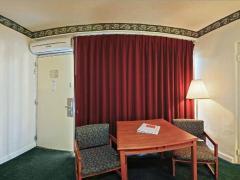 Econo Lodge Sumter
