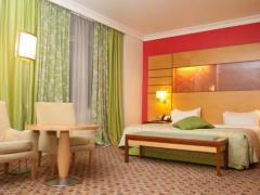 Eko Hotels Limited