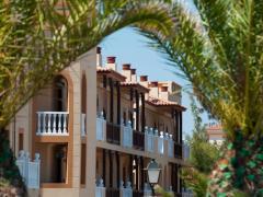 Elba Lucía Sport & Suite Hotel