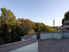 Elen's Aparthotel Prague