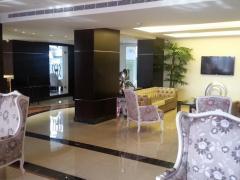 Elite Hotel & Spa