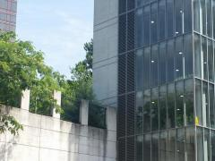 Embassy Suites Atlanta - Perimeter Center
