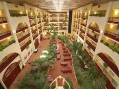 Embassy Suites by Hilton Cincinnati Northeast - Blue Ash