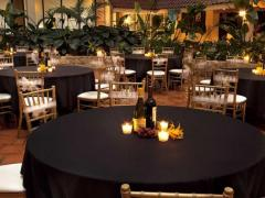 Embassy Suites Chicago - Schaumburg/Woodfield