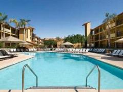 Embassy Suites Palm Desert Resort