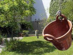 Entis Residencia Universitaria