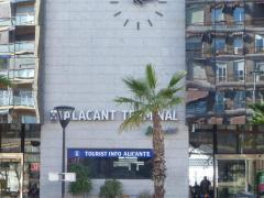 Estudiotel Alicante
