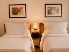 Etoile Hotels Jardins
