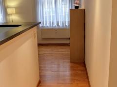 EU Residence by ApartmentsApart